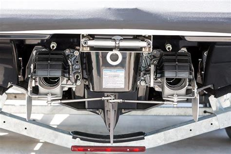 yamaha jet boat rudder cobra jet steering yamaha steering and other products