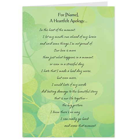cards and sayings hallmark card sayings quotes quotesgram
