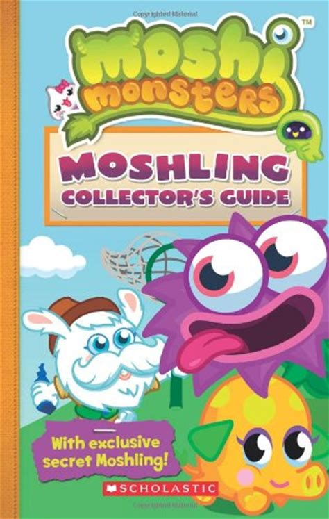 moshi moshi a novel books with free moshi monsters colouring pages hubpages