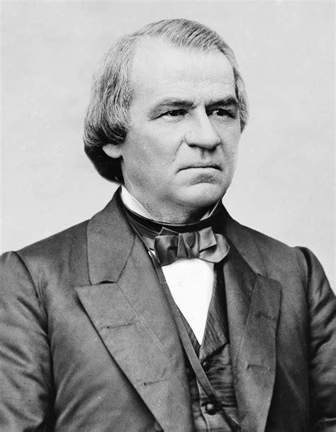 abraham lincoln 1861 1865 u s presidential history
