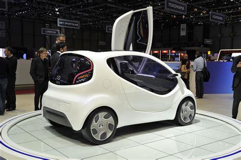 pixel car azuri car tata pixel to be unveiled at geneva show