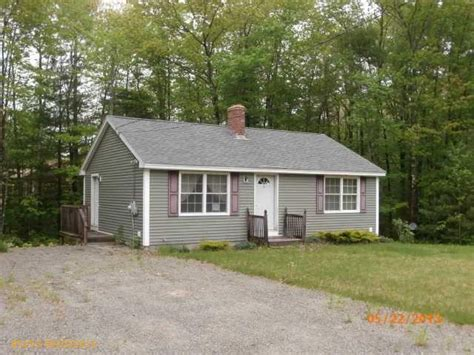 Foreclosed Houses For Sale Near Me by Waterboro Maine Reo Homes Foreclosures In Waterboro Maine Search For Reo Properties And Bank