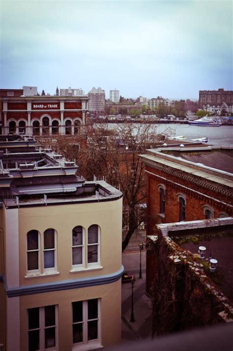urban design guidelines victoria victoria bc city guide design sponge
