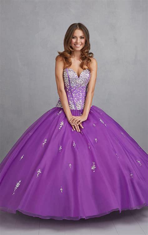 debutante gowns dressedupgirlcom