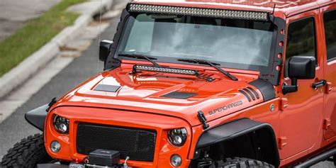 2015 jeep wrangler light bar best 25 jeep wrangler light bar ideas on