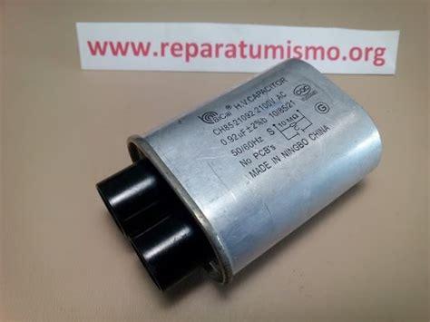 capacitor aire acondicionado haier como instalar aire acondicionado r410 a muy importante el review ebooks