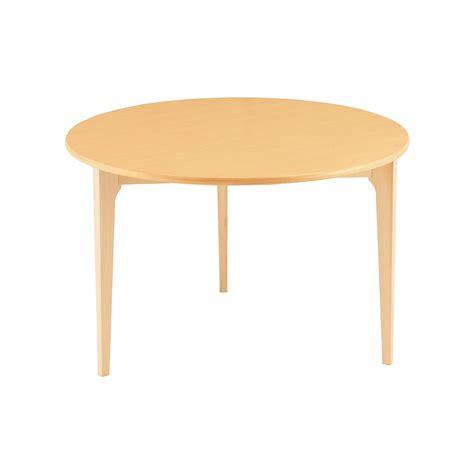Muji Dining Table Muji Table Brokeasshome