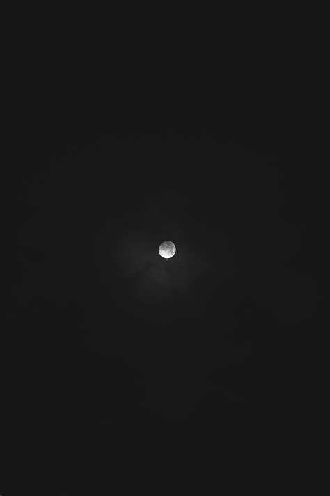nedlasting filmer paper moon gratis bildet svart og hvit himmel natt m 248 rk m 248 rke m 229 ne