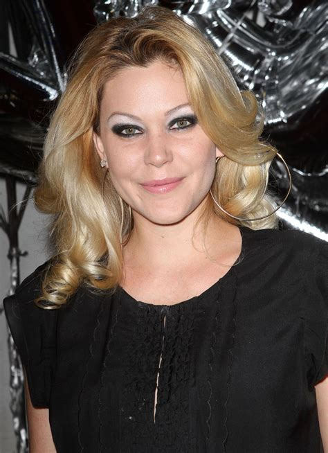shanna moakler free pics videos biography shanna moakler bra size age weight height measurements