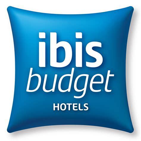 motel accommodation hotel web design idea 05 png 1 344 ibis budget wikipedia