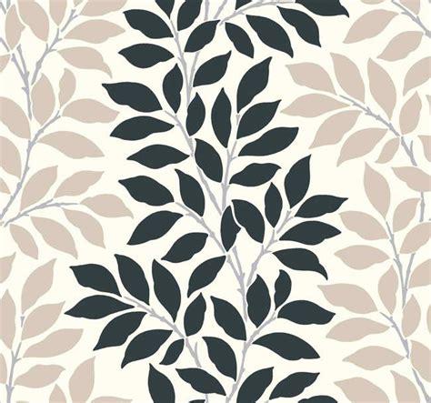 modern wallpaper pattern 17 best images about wallpaper on pinterest home design