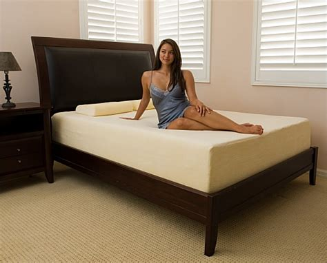 Memory Foam Mattress Pros And Cons by Memory Foam Mattress Pros And Cons Health Living Zone
