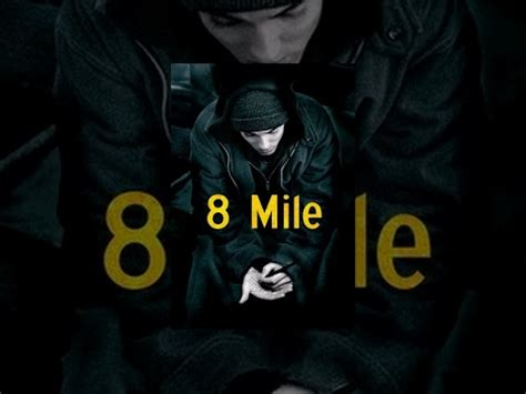 eminem biography full documentary 8 mile full movie youtube