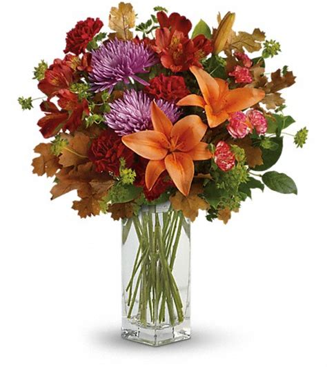Oh Carey And Flowers by South Hadley Florists Flowers In South Hadley Ma Carey