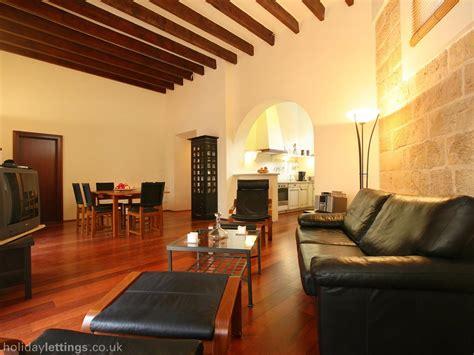 die besten apartments mit einem schlafzimmer die 5 besten wohnungen des monats auf fen balearen