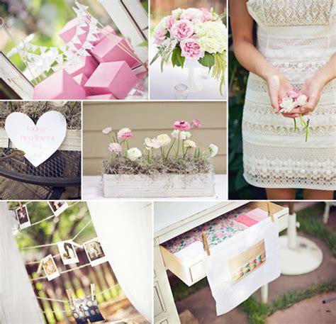 best brunch ideas for bridal shower top 6 bridal shower brunch ideas and bridal shower
