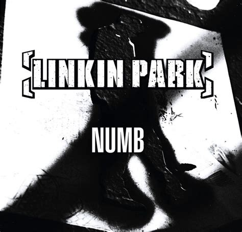 lincoln park what i ve done linkin park numb lyrics genius lyrics