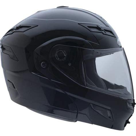 Helm Gm All Type 180 89 gmax gm54s modular snow helmet with electric flip