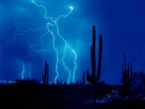 Lightning Blue Blue Lightning Photo 18977105 Fanpop