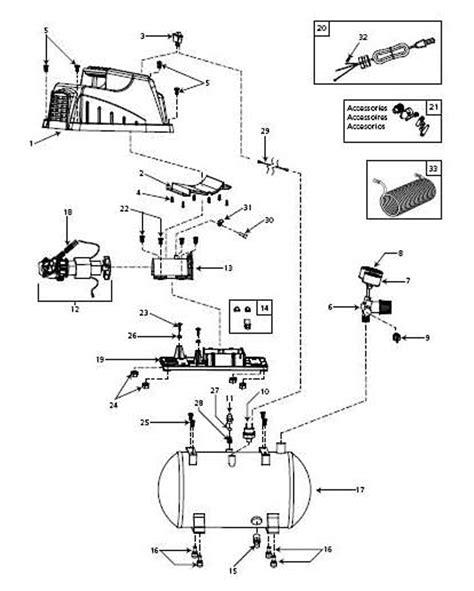 campbell hausfeld parts fp fp fp air