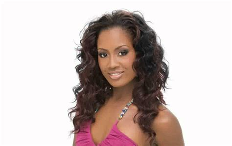 banquet hair do with wet and wavy hair for african americans remy wet and wavy hair styles youtube