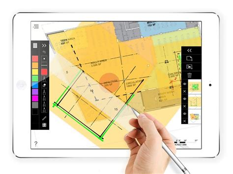 drawing application morpholio launches two powerful design tools for apple s