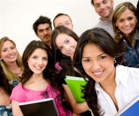 imagenes gratis estudiantes becas iberoam 233 rica para estudiantes universitarios somos m 225 s