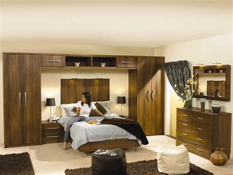 broyhill fontana bedroom amazing broyhill fontana bedroom furniture greenvirals style