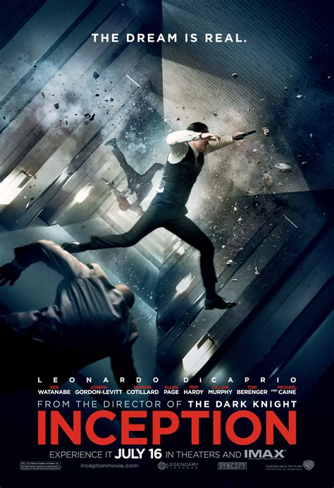 design is one film new inception images posters christopher nolan collider