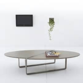 tables basses modernes design italien