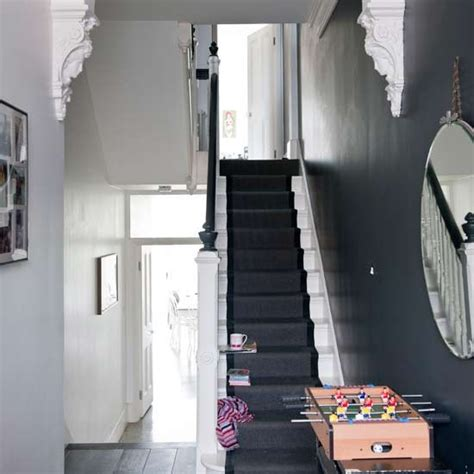 Stair Hallway Decorating Ideas by Decorating Ideas For Hallways And Stairs Decorating Ideas