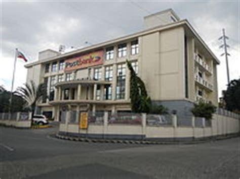 Philippine Postal Savings Bank