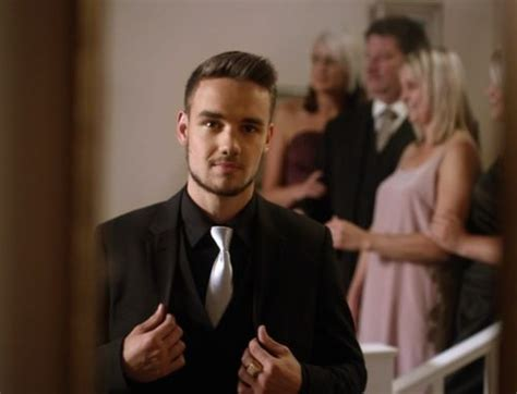 biography liam payne one direction liam image 1162822 by korshun on favim com