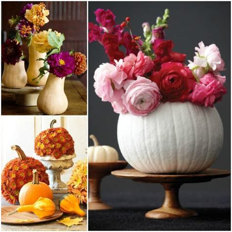 21 Best Fall Rehearsal Dinner Decorations Images On Pinterest Wedding Rehearsal Dinner Centerpieces