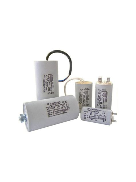 capacitor another name capacitor type 28 images capacitors different than others part 2 eep capacitors types of