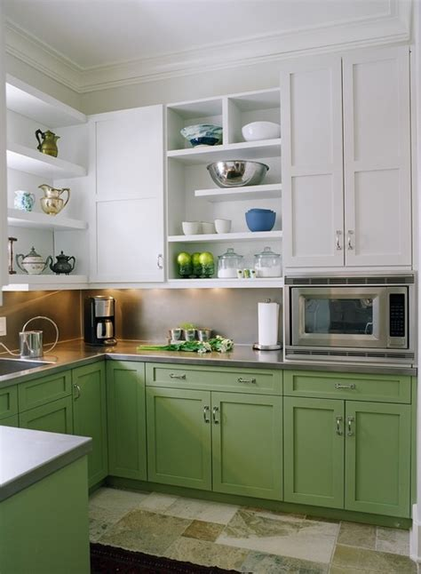 kitchen bath cabinets 4 less kitchen bath cabinets 4 unexpected pop of color kitchen cabinets how to nest