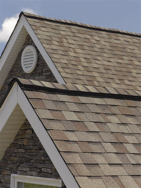 certainteed roofing colors landmark certainteed shingle colors droughtrelief org