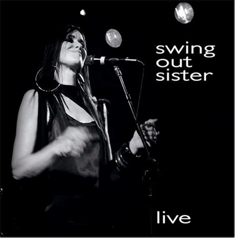 swing out sister get in touch with yourself swing out sister lyrics lyricspond