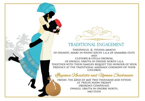 Xhosa Wedding Quotes by Wedding Invitation Wording In Zulu Yaseen For