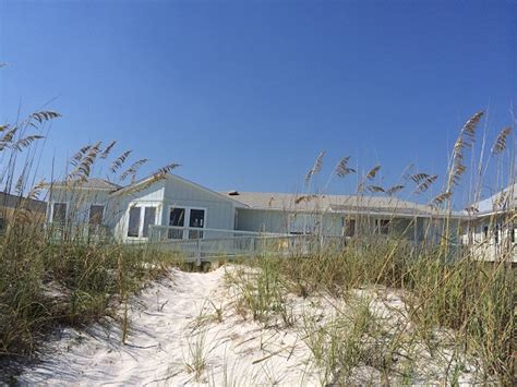gulf shores al house rentals rent a house 7 nights for the price of 6 gulf