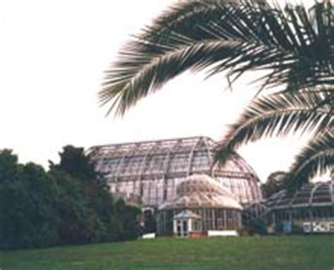 Britzer Garten Schmetterlingshaus by Parks Und G 228 Rten