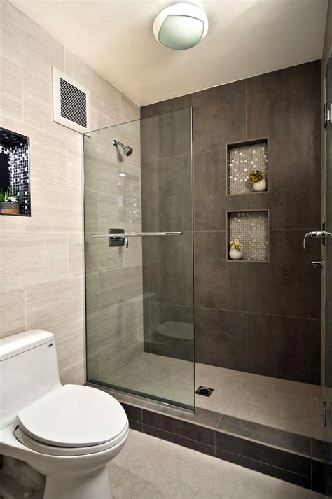 bathroom corner shower ideas remarkable bathroom corner walk shower ideas mall