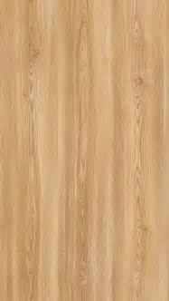 Hardwood Floor Materials Best 25 Wood Texture Photoshop Ideas On