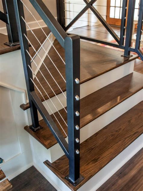 25 best ideas about exterior stairs on pinterest 25 best ideas about metal stair railing on pinterest