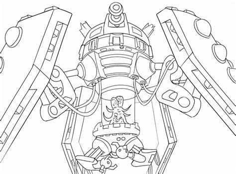 cute doctor coloring page doctor who coloring page kids coloring