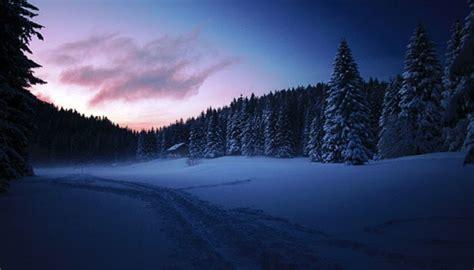imagenes bonitas y paisajes fotos bonitas de paisajes imagenes de paisajes naturales