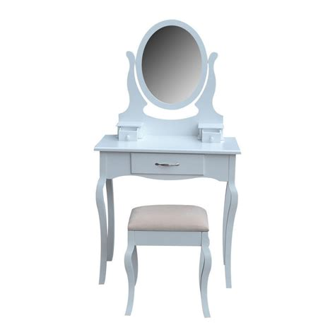 bedroom dressing tables white bedroom dressing table make up desk with stool 3