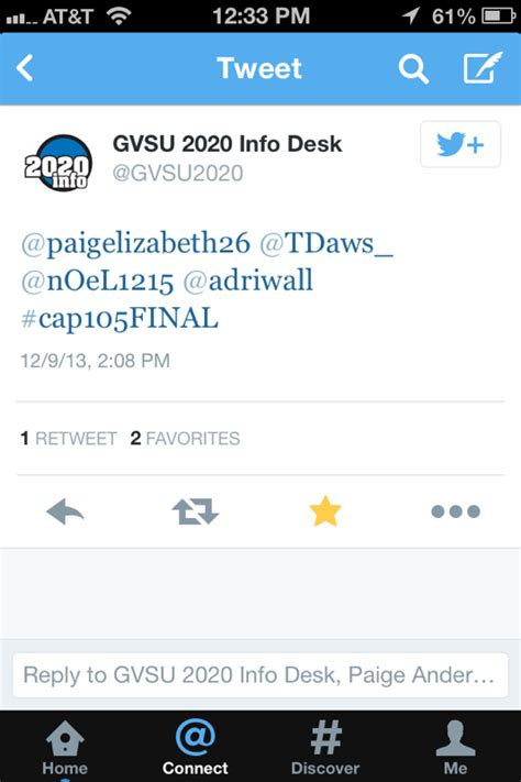 gvsu it help desk a look at gvsu a story in pictures paigelizabeth26