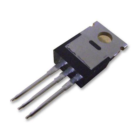 equivalent transistor for tip122 irl2505pbf n mosfet 104 a 55 v 0 008 ohm ag elektronik aachen