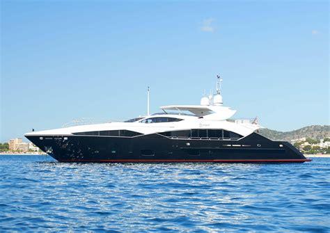 predator boats uk sunseeker boats for sale uk used sunseeker yachts for